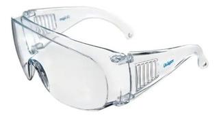 Dräger X-pect 8110 Gafas De Seguridad Industrial