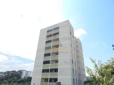 Apartamento Super Barato Perto Do Centro De Cotia!! - Ap0783