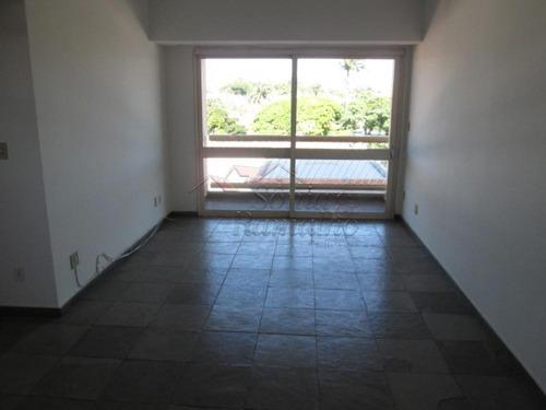 Apartamentos - Ref: V3102