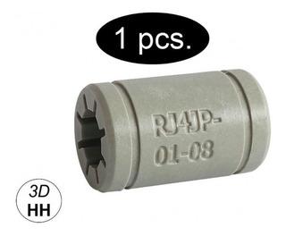 Rodamiento Lineal Igus (equivalente Lm8uu) - Pack X 10