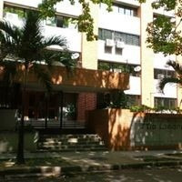Apartamento En Prebo, Res. Rio Grande. Lema-468