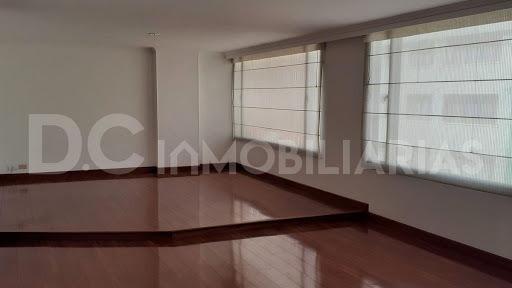 Apartamento En Arriendo Restrepo 815-691