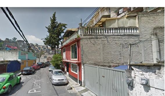 Remate Casa Col Casas Aleman Gustavo A. Madero $680,000