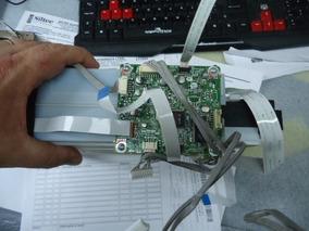 Mecanismo Montado Sony Hcd-gtr66 Com Placas E Leitor