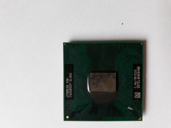 Processador Notebook Positivo Mobile V43 (proc008)