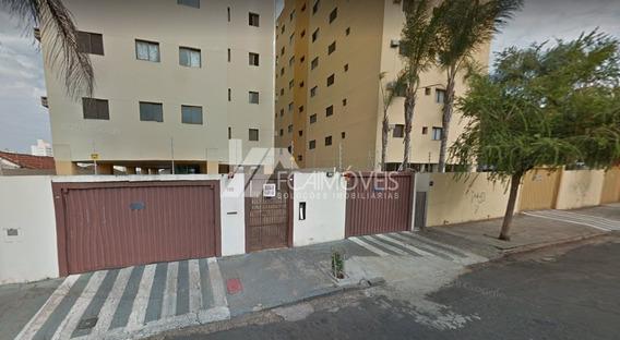 Rua Floriano Peixoto, Boa Vista, São José Do Rio Preto - 520896