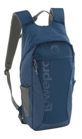 Lowepro Morral- Fotografia Hatchback 22l Aw- Lp36433