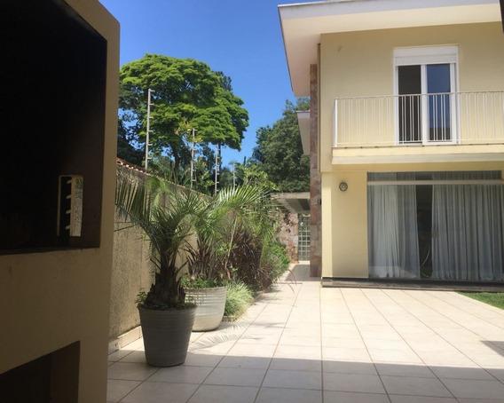 Casa - Ca01450 - 4917309