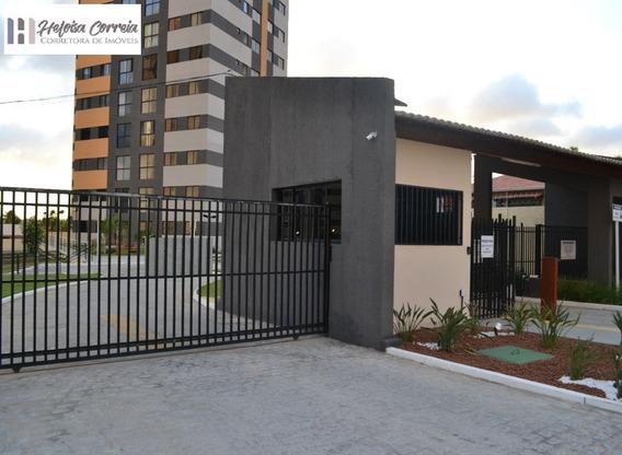 Apartamento - Ap00183 - 2251009