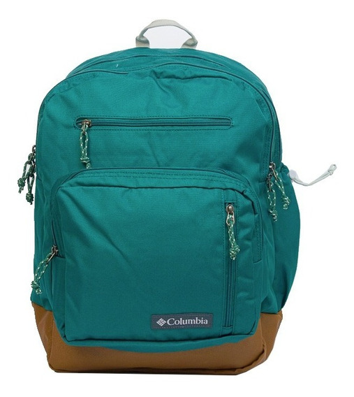 Mochila Columbia Northern Pass Ii Backpack