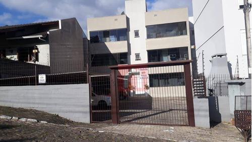 Imagem 1 de 11 de Apartamento À Venda, 82 M² Por R$ 207.500,00 - Bela Vista - Caxias Do Sul/rs - Ap2127