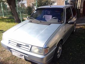 Fiat Uno Fire Italiano - 1994 (2 Puertas)