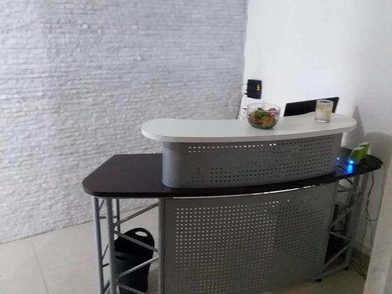 Oficina En Venta En Altamira Mls 21-7775 Ns