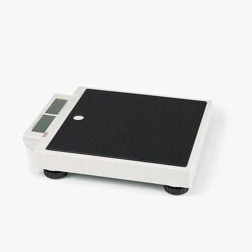 Balanza Digital Dual Pantalla Seca 874