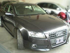 Audi A5 2.0t Fsi Sportback 2011