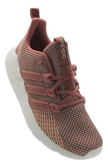 Zapatillas adidas Mujer Questar Flow ( Ee8227 )