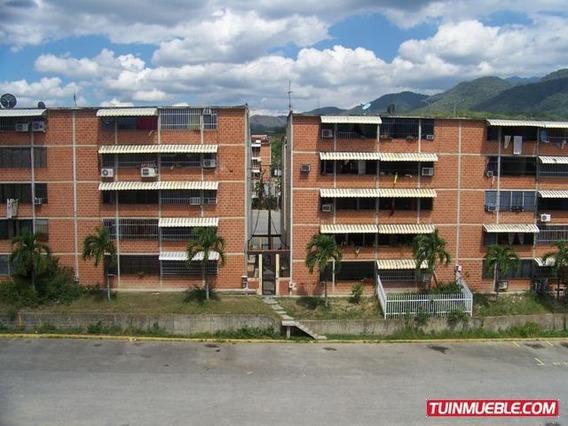Cm #19-14372 Apartamento En Parque Alto Guatire
