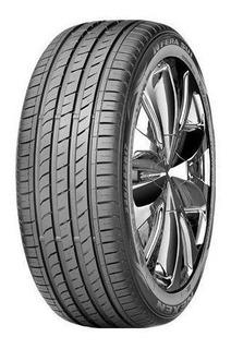 Neumático 245/35 R18 Nexen Nfera Su1 92y + Envío Gratis