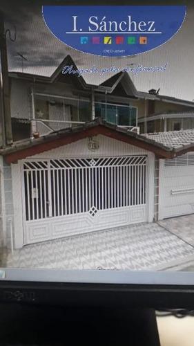 Casa Para Venda Em Arujá, Jardim Ângelo, 2 Suítes, 2 Banheiros, 2 Vagas - 190910a_1-1229131