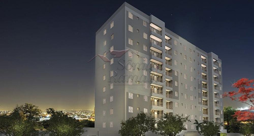 Apartamentos - Ref: V9465