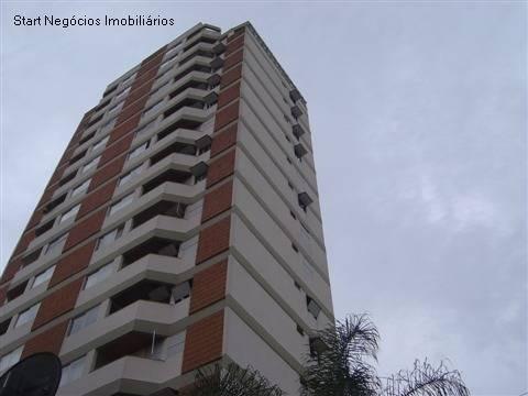 Imagem 1 de 27 de Cobertura À Venda Em Jardim Proença - Co088731