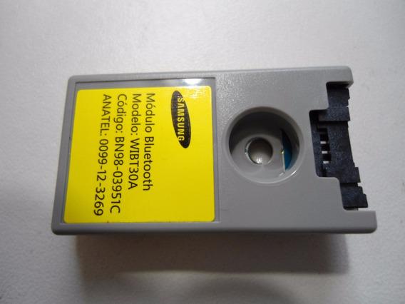 Módulo Wi-fi (bluetooth) Samsung Un40eh6030g