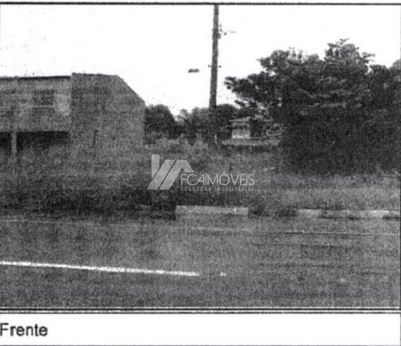Rod Ce 040 Sn Lot Caminho Do Iguape Qd 04 - Lt 10, Machuca, Aquiraz - 275691