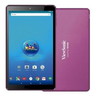 Tablet Viewsonic 10 Viewpad M10m Pink