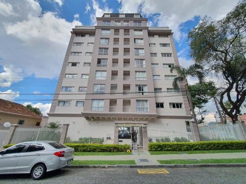 Apartamento Jardim Botânico - Ap0380