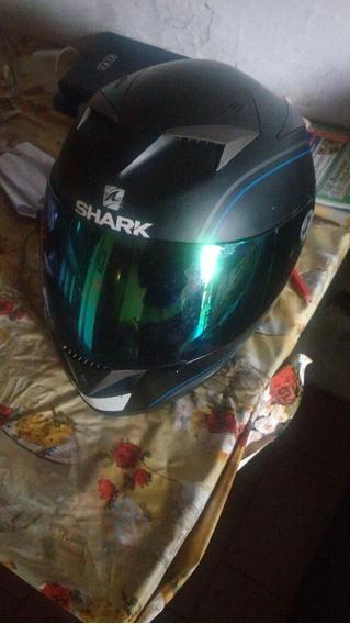 Shark Barato