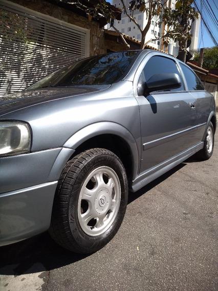 Chevrolet Astra 2000 2.0 Gls 3p