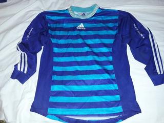 Camiseta Alternativa Antigua Ca Racing 1998 L Origi