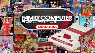 800 Juegos De Family Game Para Pc