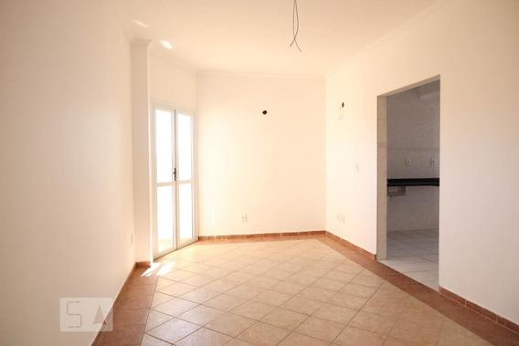 Apartamento Para Aluguel - Centro, 3 Quartos, 120 - 892873131