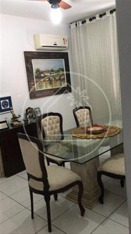 Apartamento - Ref: 867394