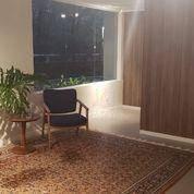 Imagem 1 de 23 de Apartamento À Venda, 225 M² Por R$ 2.400.000,00 - Alto Da Boa Vista - São Paulo/sp - Ap10245