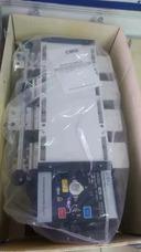Transferencias Automáticas Motorizada 1600 Y 3200 Amp
