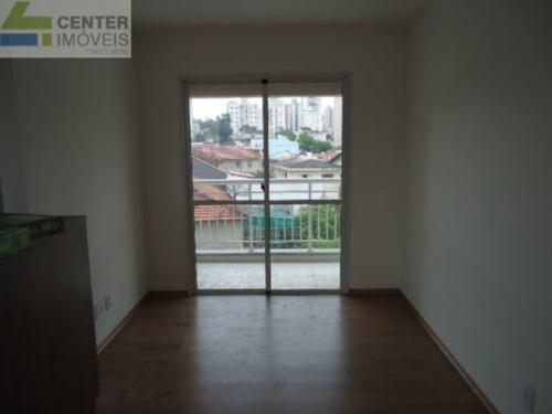 Imagem 1 de 15 de Apartamento - Mirandopolis - Ref: 6007 - V-83289