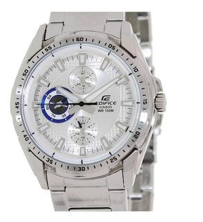Venezuela Relojes Libre En Ef 309 Mercado Reloj Casio Edifice pMVGjLqSUz