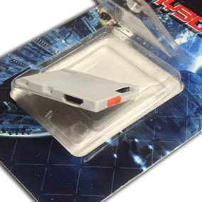 Sky 3ds Plus, 3ds Xl , 2ds Original Novo - Pronta Entrega