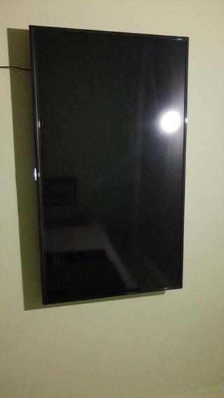 Smart Tv, Tcl 55 Polegadas