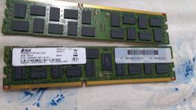 Memória Kit Com 2 Smart 8gb 2rx4 Pc3-10600r-09-10-e1