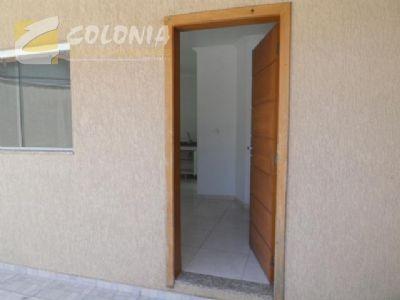 Casa - Ref: 30735