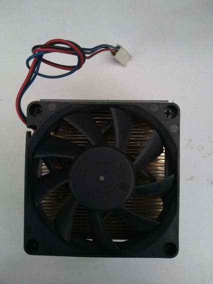 Rc 7245 Cooler Com Dissipador Ibm Fru32p4004-soquet Ibm