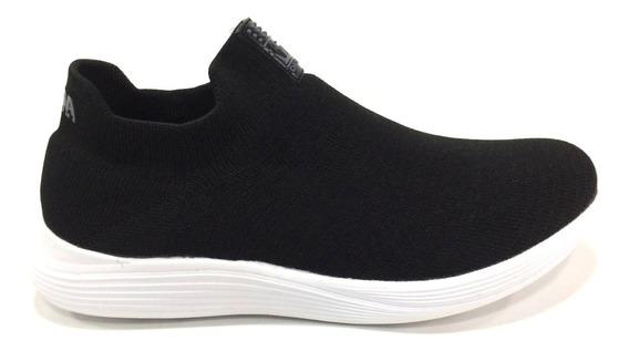 Zapatos Dada Originales Para Damas - Dd16753w - Black