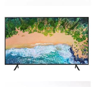 Smart Tv 65 4k Samsung 65nu7100 Ultra Hd Tio Musa