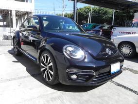 Volkswagen Beetle 2.0 R-line At