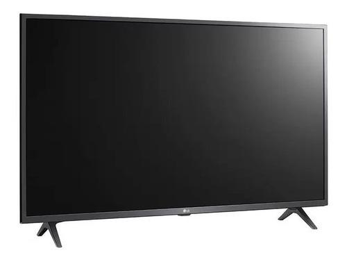Tv LG 43   Smart 43lm631c0sb