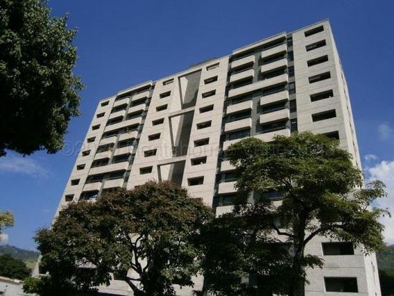Apartamentos En Alquiler En San Bernardino 20-24948 Sandra