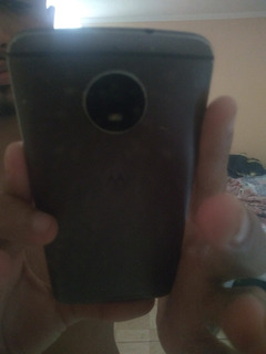Moto G 5 Plus , Motorola